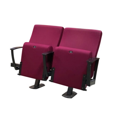 Gloria, 2 seats