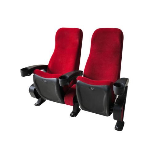 Inorca rød, 2 stole